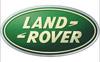 Коды ошибок Land Rover