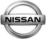 чип тюнинг на Nissan